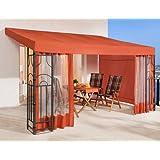 suchergebnis auf f r anbau pavillon garten. Black Bedroom Furniture Sets. Home Design Ideas
