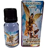 Poderoso Ashe Arcángel San Miguel -10 ml