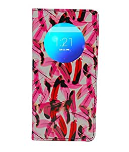 Samsung Galaxy E7 Case-Hard Designer Flip Case for Your Phone-For Girls & Guys-Latest Stylish Design with Card Slots for Cards & Cash -Perfect Custom Fit Case for Your Awesome Device-Protect Your Investment-Wallet Case Cover for Samsung Galaxy E7