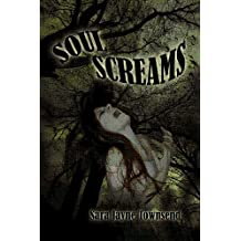 Soul Screams