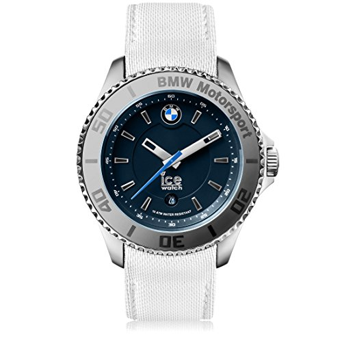 ICE-Watch 1492 Herren Armbanduhr