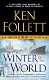 Winter of the World (The Century Trilogy, Book 2) - Format Kindle - 9781101591437 - 4,49 €