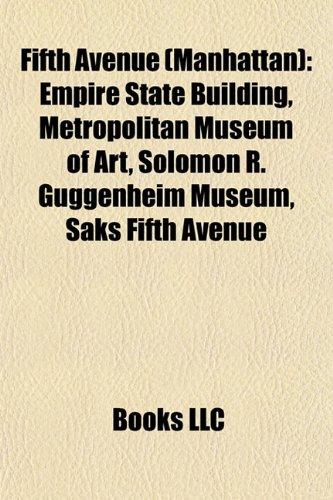 fifth-avenue-manhattan-empire-state-building-metropolitan-museum-of-art-solomon-r-guggenheim-museum-