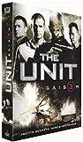 The Unit - commando d'élite, saison 3