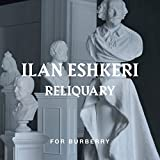 Eshkeri: Reliquary (For Burberry)
