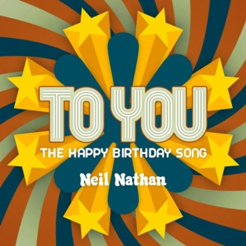 To You (The Happy Birthday Song) [Rock Version]