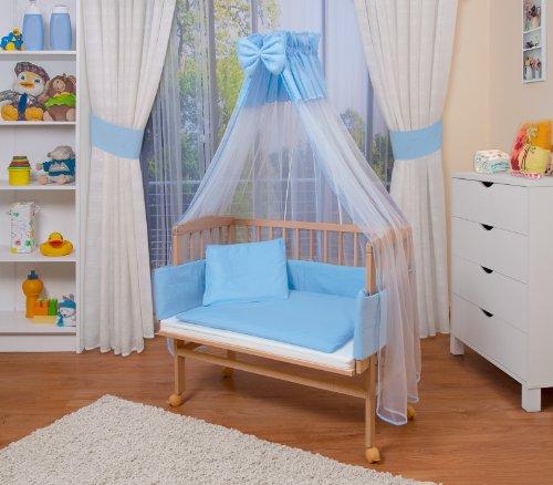 waldin achat vente de waldin pas cher. Black Bedroom Furniture Sets. Home Design Ideas