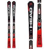 Head Herren Ski