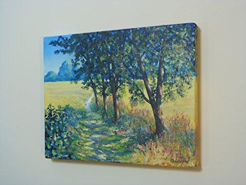 dipinto-originale-percorso-presso-la-struttura-abitativa-di-christophera-smith