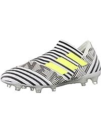 adidas Nemeziz 17+ 360Agility FG Fußballschuh Herren