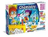 Clementoni 61290 Chemistry Set