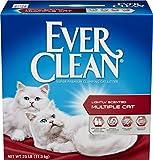 Ever Clean Katzenstreu, 25Pfund