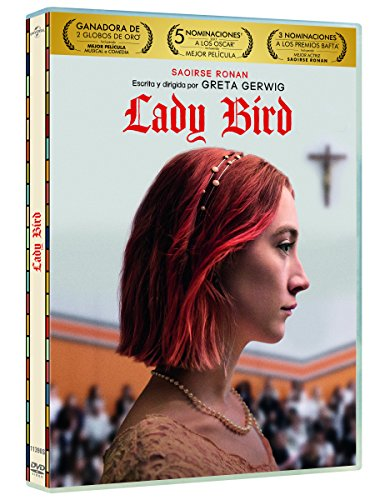 lady-bird-dvd