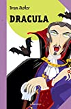 Image de Dracula: Le grandi storie per ragazzi (I classici)
