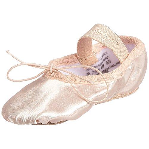 capezio-satin-daisy-ballet-pink-m-fitting-uk-3-us-45