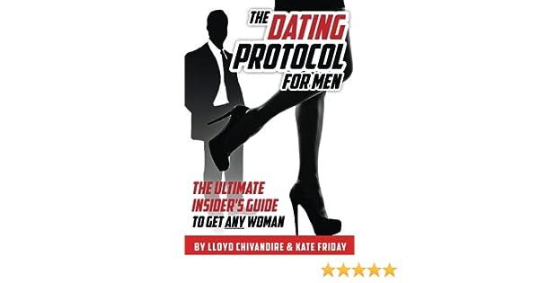 Dating protocol