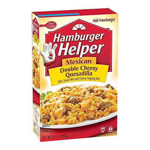 hamburger-helper-doppel-kse-quesadilla-247-g-schachteln-packung-mit-12