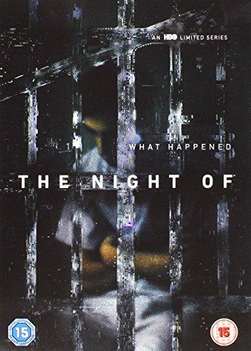 the-night-of-dvd