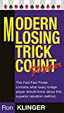 Modern Losing Trick Count Flipper (MASTER BRIDGE)