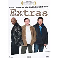 ExtrasStagione01