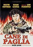 Cane di Paglia (DVD)