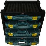 Tayg - Multi-Box nº 2