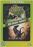 The Secret Garden/Black Beauty [DVD] [2006]
