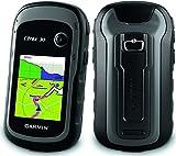 Garmin eTrex 30 Outdoor-Navi mit 2,2 Zoll Display, großem Speicher und bis zu 25 Stunden Akkulaufzeit - 11
