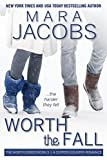 Worth The Fall (Worth Series Book 3): A Copper Country Romance (The Worth Series)