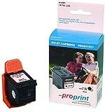 Pro Print PRO1160 cartucho de tinta