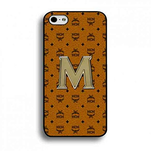 mcm-carcasa-mcm-logo-movil-mcm-carcasa-funda-mcm-logo-funda-mcm-movil-apple-iphone-6plus-not-para-ip