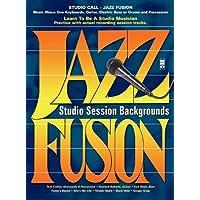 Studio Call: Jazz/Fusion: Minus Piano