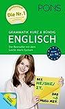 ISBN 3125626943