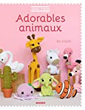 Adorables animaux