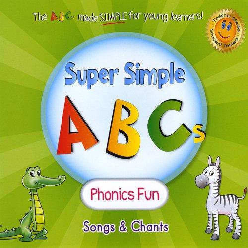 super-simple-abcs-phonics-fun