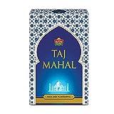 #6: Taj Mahal Tea, 250g