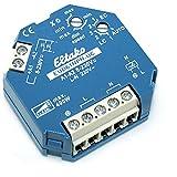 LED Tast Dimmer 230V 100W passend für Schalterdosen und jedes Schaltermaterial
