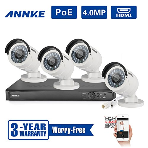 annke-poe-nvr-1080p-a-8-canali-per-il-sistema-di-sicurezza-sorveglianzacon-4-mega-bullet-ip-camera-4
