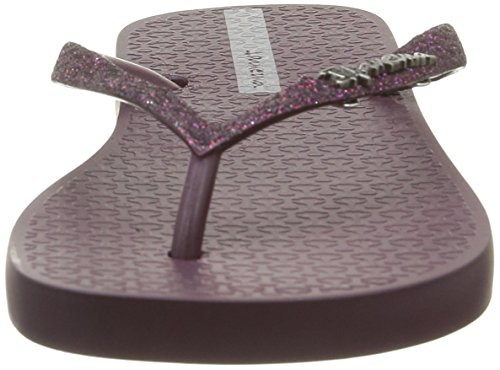 Ipanema 81739, Tongs Femme Violet (23179)