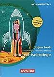 ISBN 3589159790