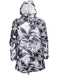 Abbigliamento Cappotti Way it Donna Amazon K 5pXawWq
