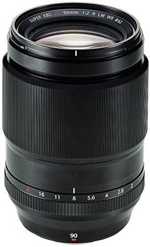 fujifilm-fujinon-xf-90-mm-f2-r-lm-wr-lens-for-x-t1-x-t10-x-e2-x-pro1-x-a2