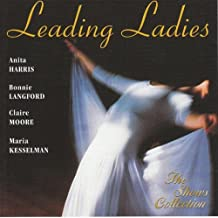 Leading Ladies: The Shows Collection