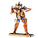1/12 Saint Seiya Oro Cloth San Pesci (japan import)