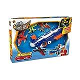 Blue Rocket 21155 - Xtreme Shooter, Wurf und Schießspiele