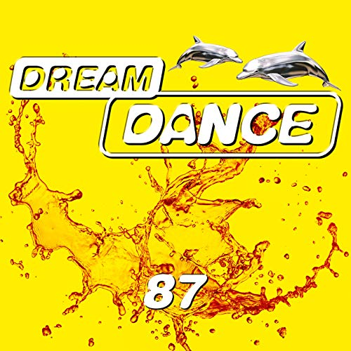 Dream Dance, Vol. 87 87