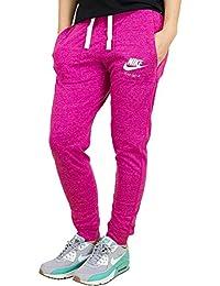 Nike Damen Trainingshose Gym Vintage Pants
