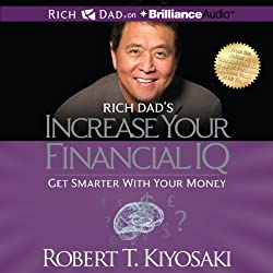 """In 1997, Robert's book Rich Dad, Poor Dad stunned listeners, stating, """"Your house is not an asset."""" As howls of protest went up around the world, the book went on to become an international best seller, one of the longest-running best sellers in New ..."""