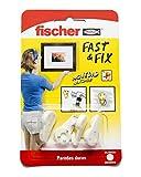 fischer - Sclm Fijamagnet
