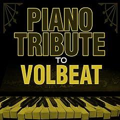 Piano Tribute to Volbeat